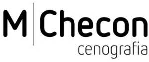 M | Checon